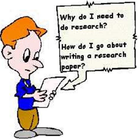 Introduction sentences for research papers